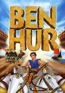 Ben Hur (2002)