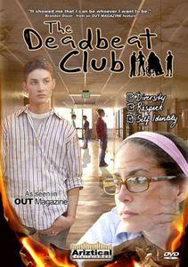 The Deadbeat Club