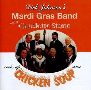 Chicken Soup