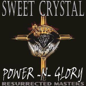 Power-N-Glory: Resurrected Masters