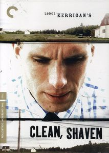 Clean, Shaven (Criterion Collection)