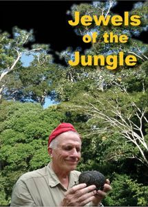 Jewels of the Jungle
