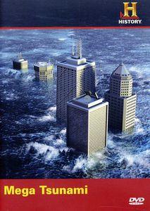 Mega Tsunami