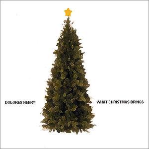 What Christmas Brings