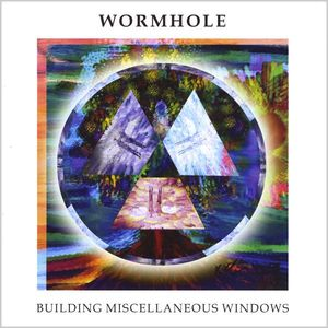 Building Miscellaneous Windows