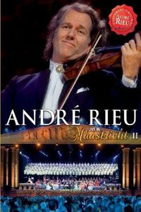 Live in Maastricht 2 [Import]