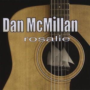 McMillan, Dan Gordon : Rosalie