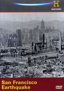 San Francisco Earthquake