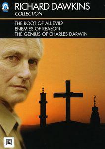 Richard Dawkins Collection [Import]