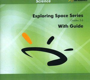 Exploring Space Series