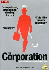 Corporation [Import]