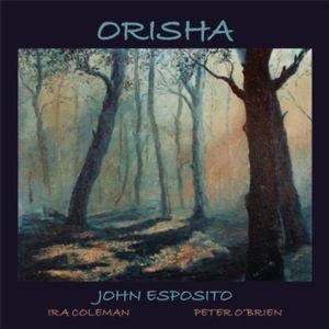 Orisha