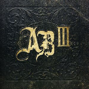 Ab III