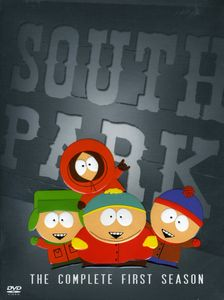 South Park: The Complete First Season , Matthew Stone