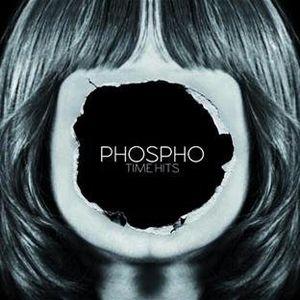 Time Hits [Import] , Phospo