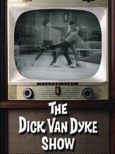 The Dick Van Dyke Show: Season Five