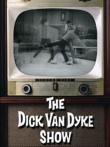 The Dick Van Dyke Show: Season Five