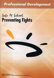 Preventing Fights