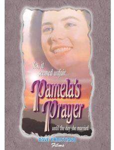 Pamelas Prayer