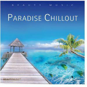 Paradise Chillout