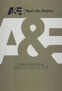 Hoarders: Deborah /  Jim