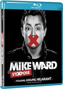Mike Ward S'expose [Import]