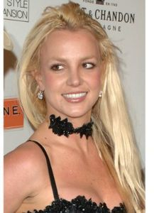 Biography - Britney Spears