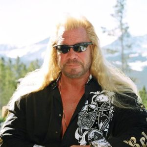 Dog the Bounty Hunter: Guns and Ice