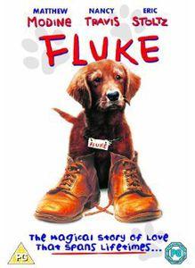 Fluke [Import]