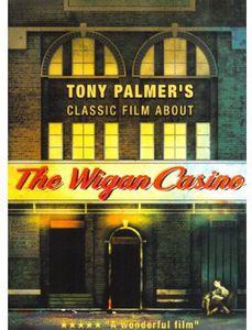 Wigan Casino [Import]