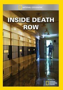 Inside Death Row