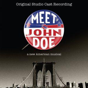 Meet John Doe /  O.C.R.