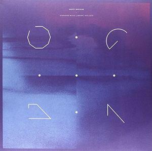Happy Machine: Standard Music Library 1970-10 (Original Soundtrack) [Import]