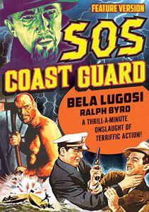 Sos Coast Guard (Feature-Length Version)