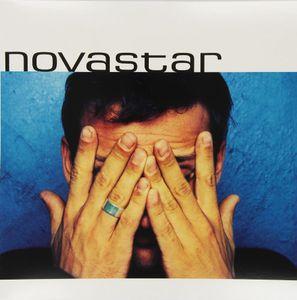 Novastar [Import] , Novastar