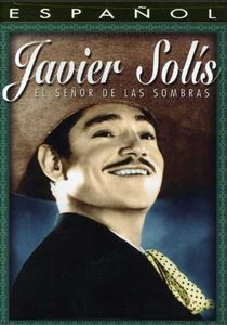 La Vida de Javier Solis