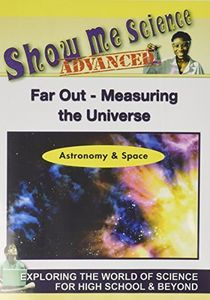 Astronomy & Space: Far Out - Measuring the