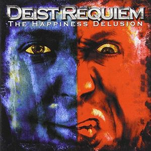 Happiness Delusion