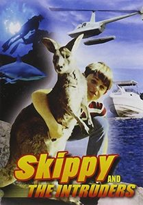 Skippy and the Intruders