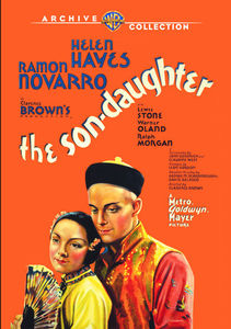 The Son-Daughter
