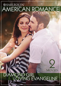 Harlequin American Romance Collection
