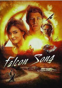 Falcon Song