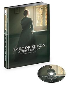 Quiet Passion (Emily Dickinson: L'Histoire D'Une Passion) (VF) [Import]