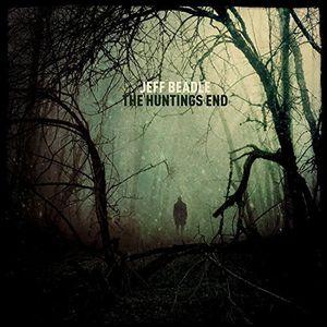 Huntings End [Import] , Jeff Beadle