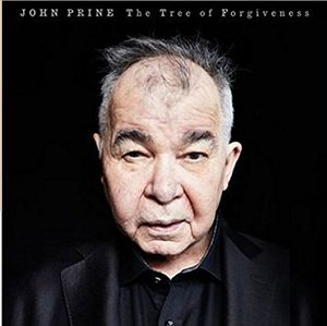 Tree Of Forgiveness , John Prine
