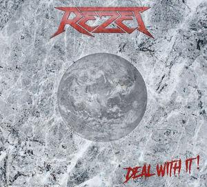 Deal With It! , Rezet