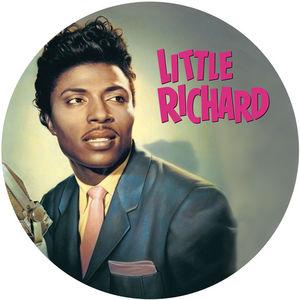 Tutti Frutti - Greatest Hits , Little Richard