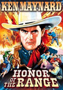 Honor of the Range