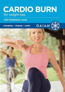 Cardio Burn Weight Loss
