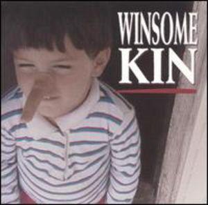 Winsome Kin
